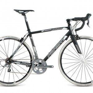 Велосипед Foramt 2212