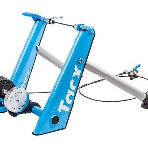 TACX Blue Matic