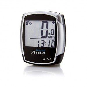 Велоспидометр ATECH TU13