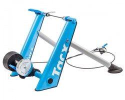 Велотренажер Blue Twist Tacx