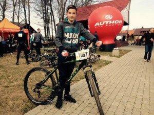 Maraton Kresowy 2016