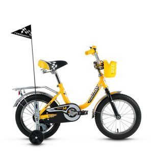 900x506-2016-14-racing-boy-yellow