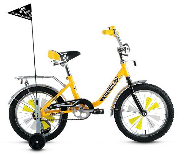 900x506-2016-16-racing-boy-yellow
