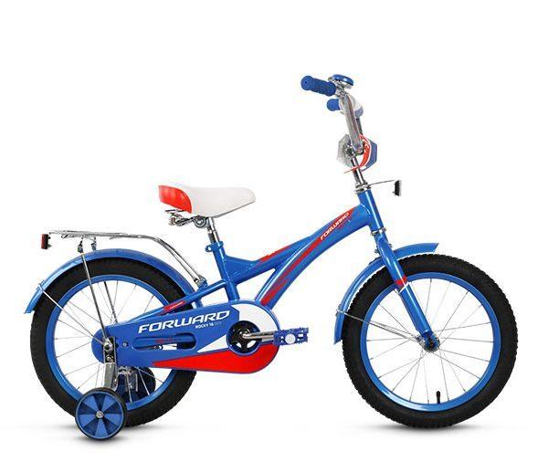 900x506-2016-16-rocky-boy-blue