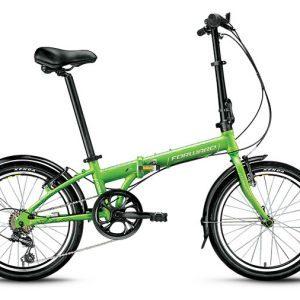 enigma-2-green-flat
