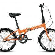 enigma-3-orange-flat