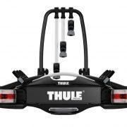Велобагажник Thule VeloСompact 927 (на фаркоп)