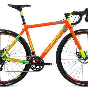 Cyclocross FORMAT 2313
