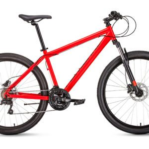 Forward Sporting 27,5 3.0 disc (2019) red_flat