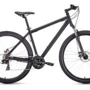 Forward Sporting 29 2.0 disc (2019) black_flat