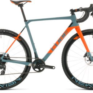 CROSS RACE C 62 SLT 1