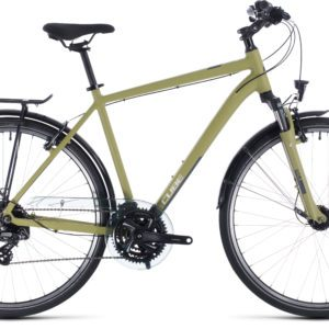 CUBE TOURING 6